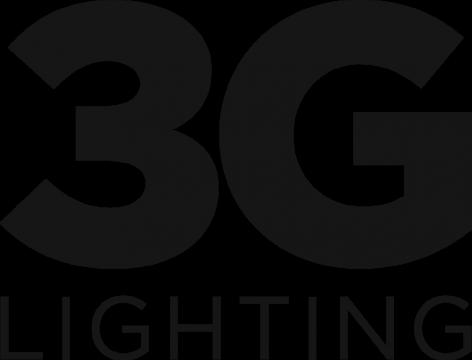 3G Lighting