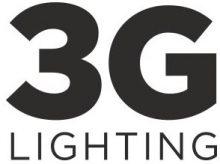 3G Logo