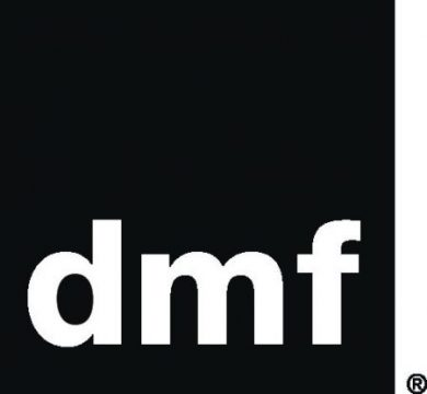 DMF Lighting