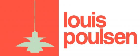Louis_Poulsen