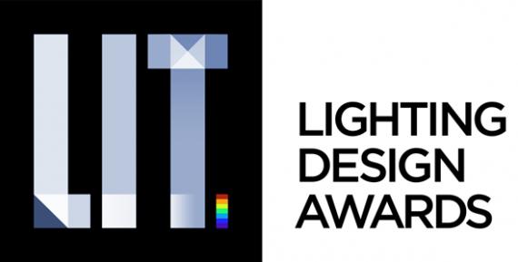 LIT Award