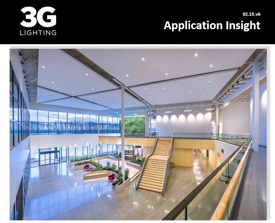 3G Appl Insight - Simons