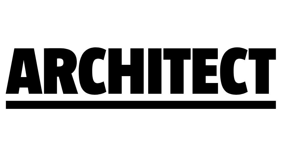 Architect_Newswire