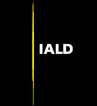 IALD_2021