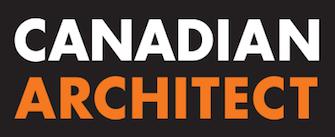 Canadian Architect
