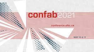AIBC Confab
