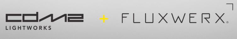 CDM2_Fluxwerx_Banner
